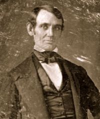 200px-Young_abraham_lincoln