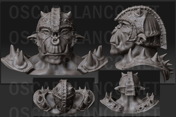 3d-orc-warrior-speed-model-big