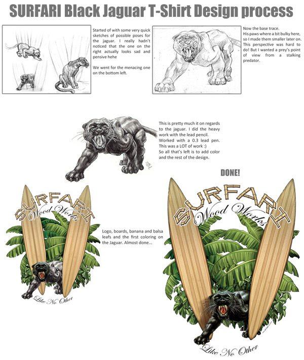 Digital illustration (1)