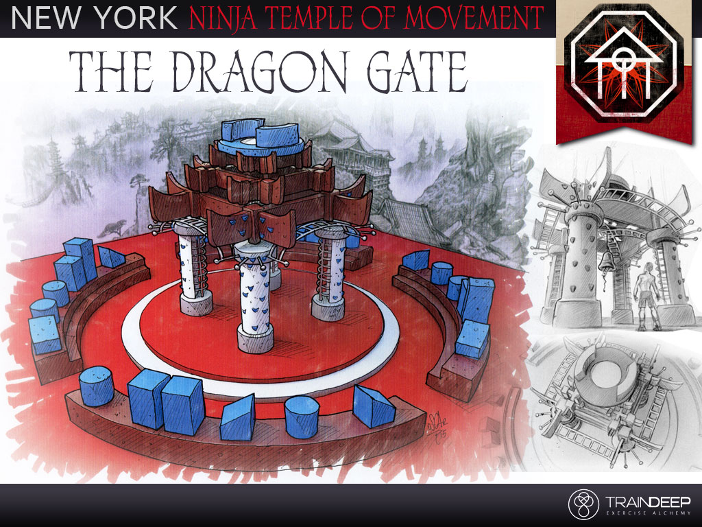 POWERPOINT-SLIDE-DRAGON-GATE
