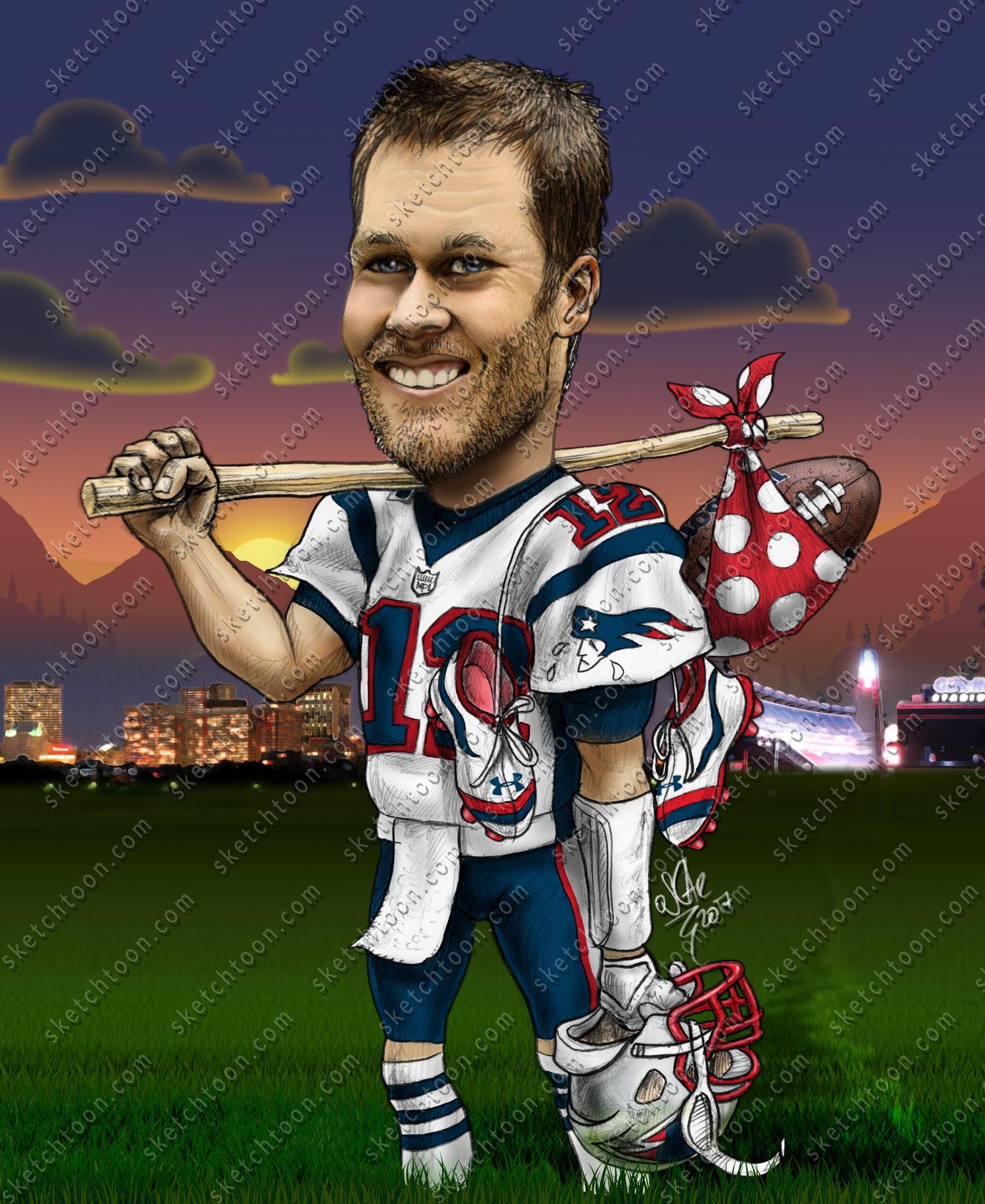 Tom-Brady-retirement-2019