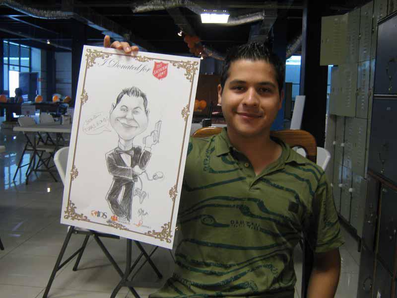 caricature (1)