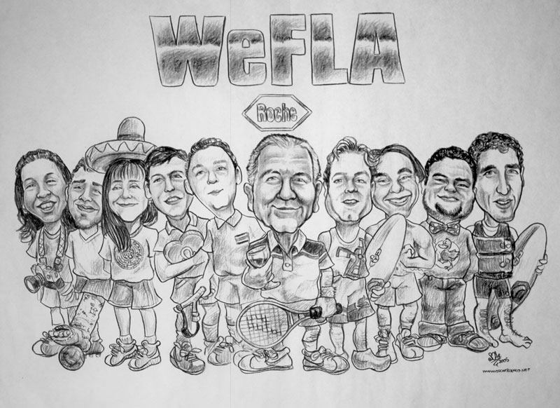 caricature (12)