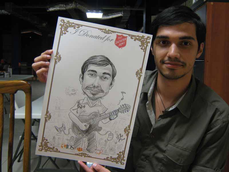 caricature (13)