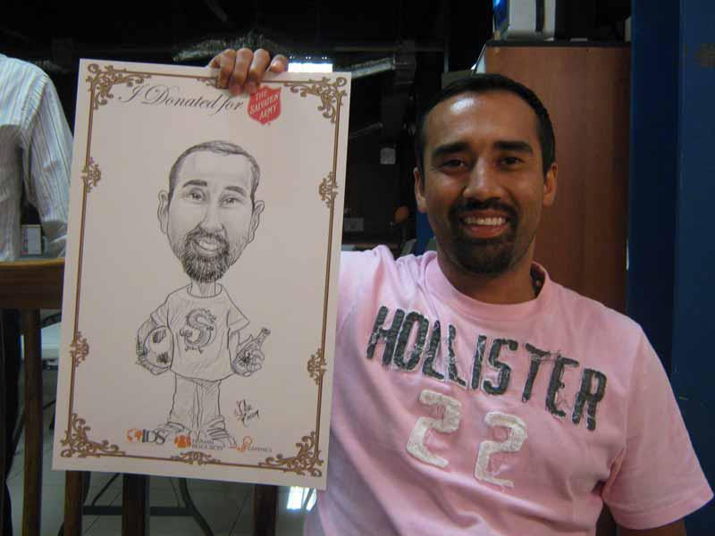 caricature (16)