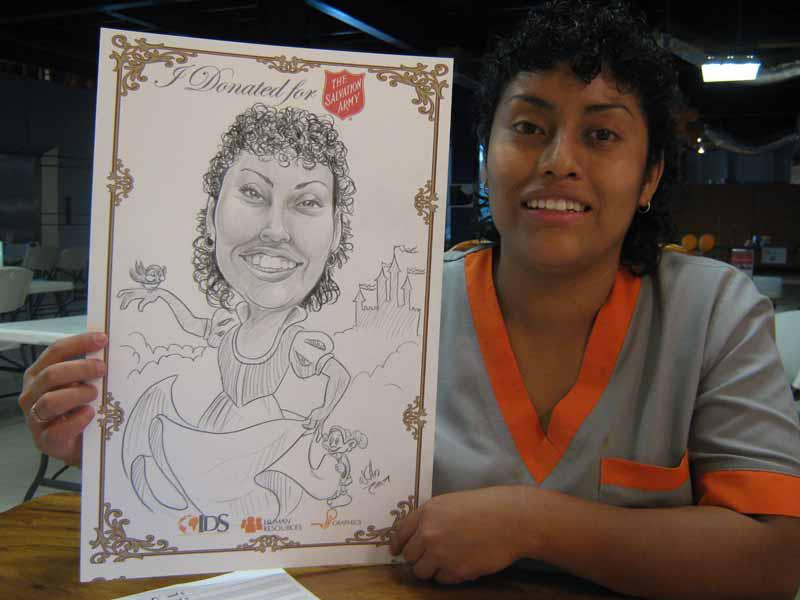 caricature (17)