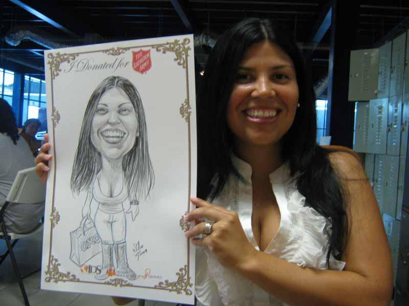 caricature (2)