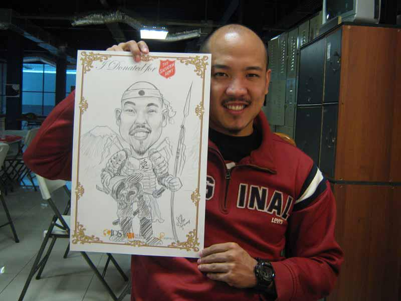 caricature (20)