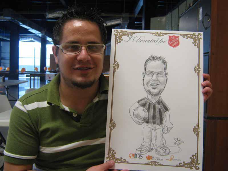 caricature (21)