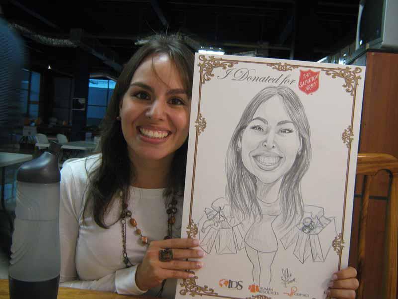 caricature (23)