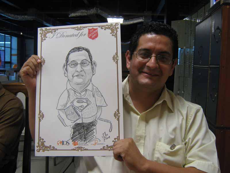 caricature (7)