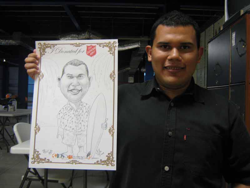 caricature (9)