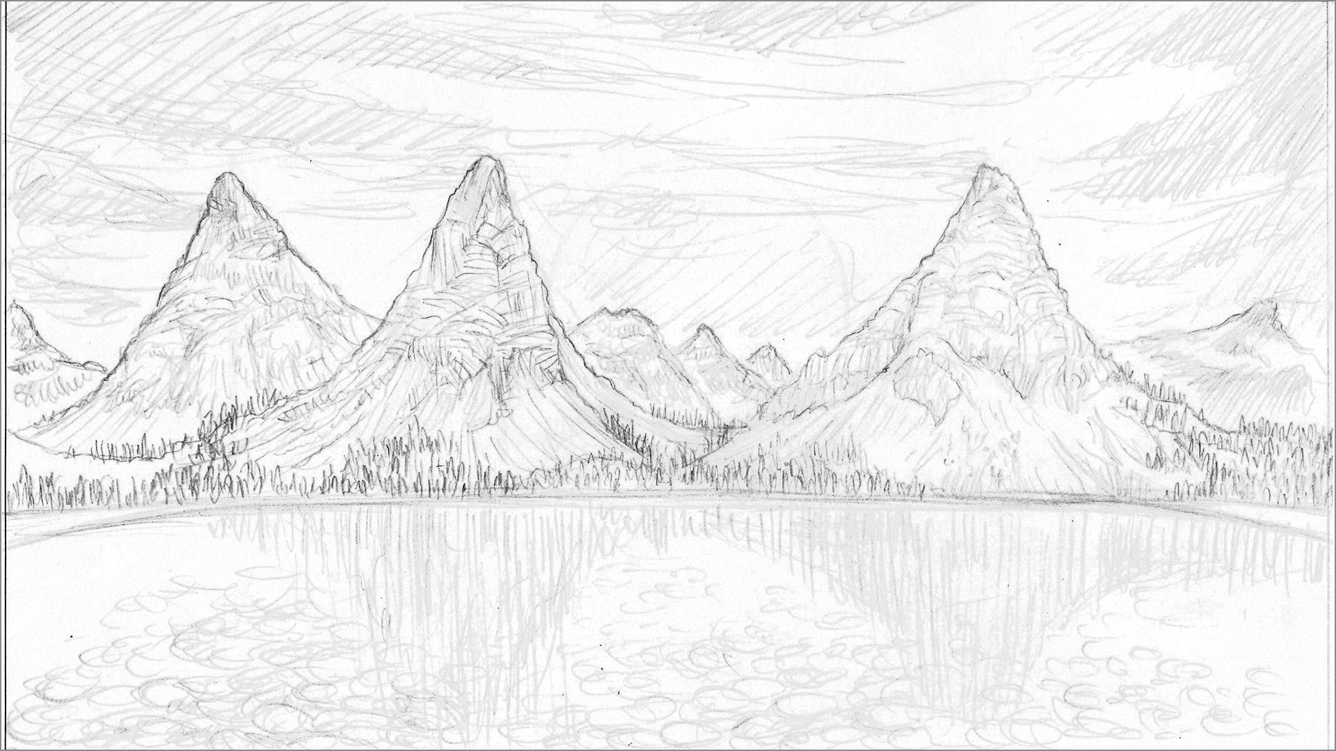 landscape-sketch001