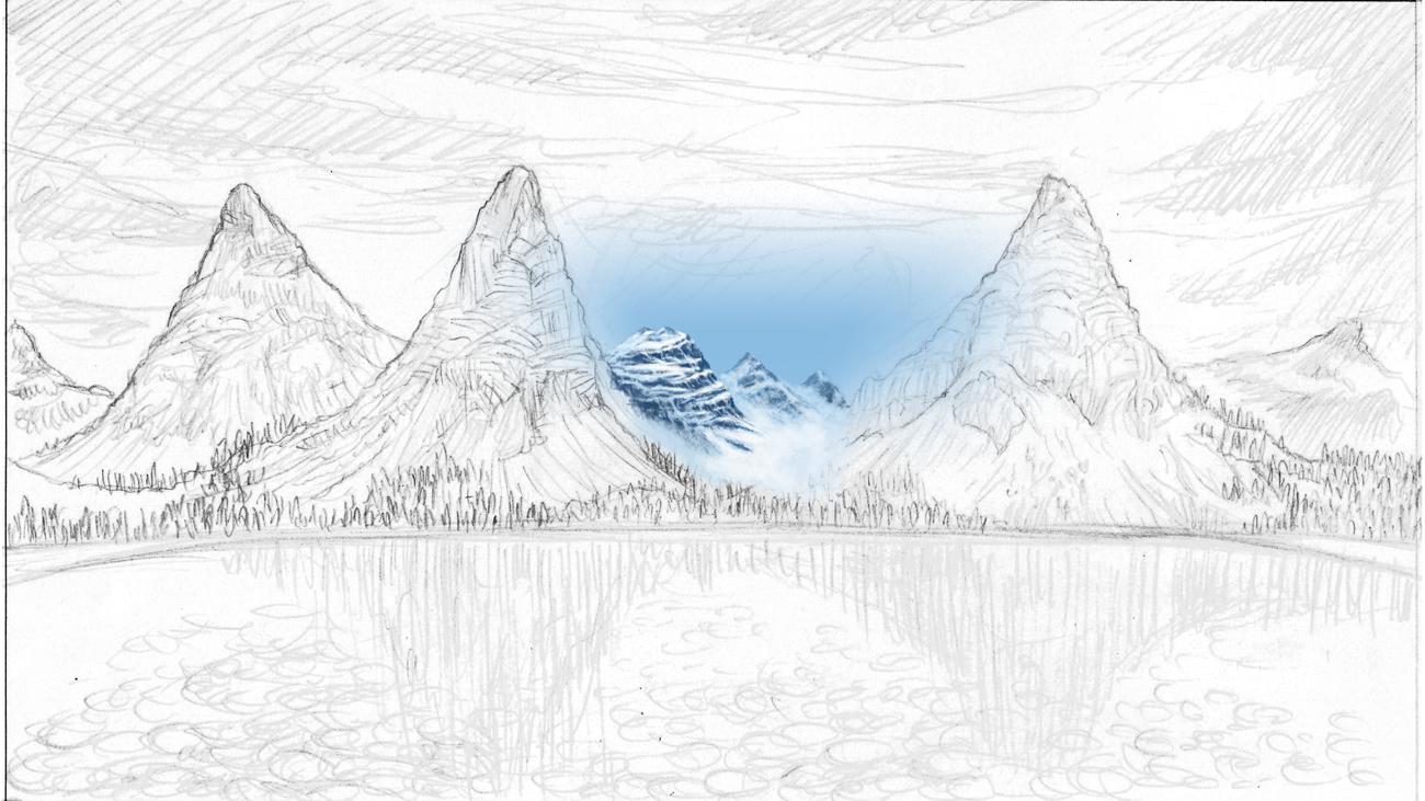 landscape-sketch003