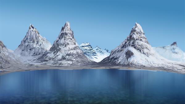 landscape-sketch004