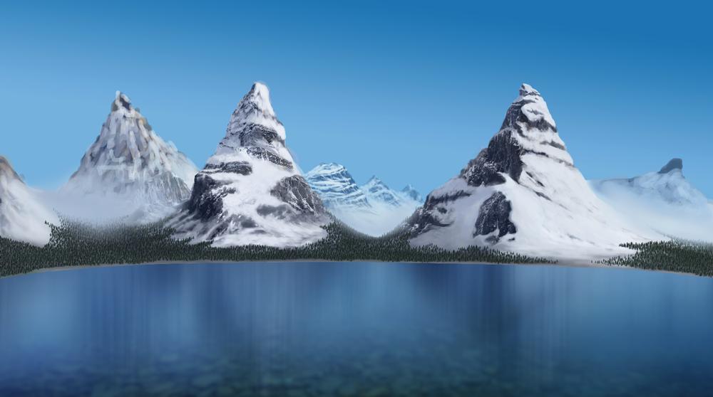 landscape-sketch007