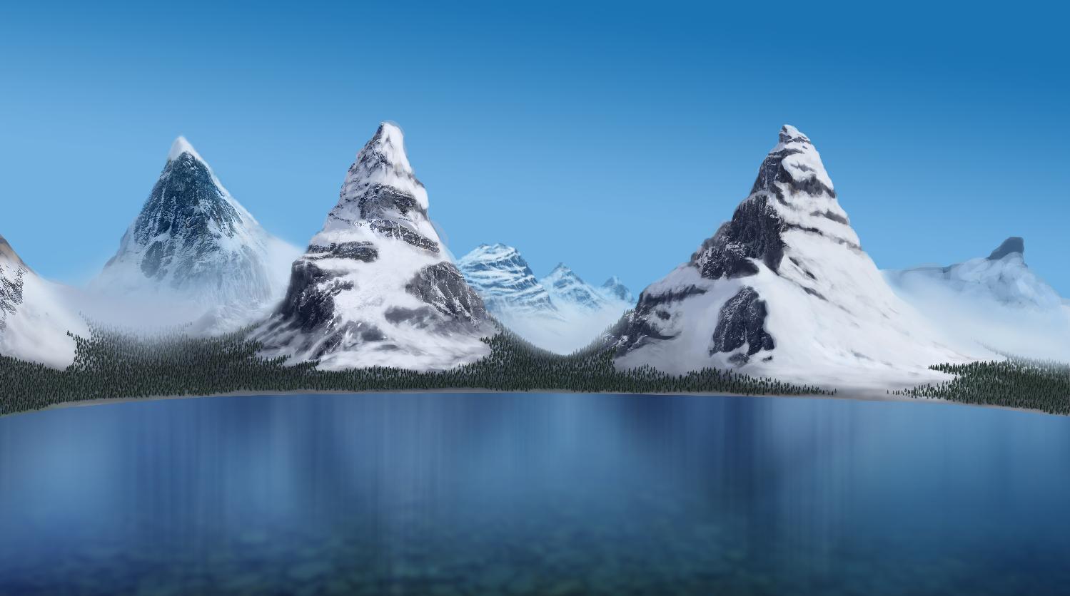 landscape-sketch009