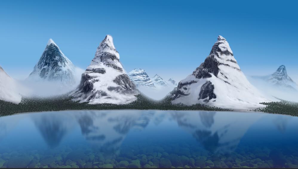 landscape-sketch010
