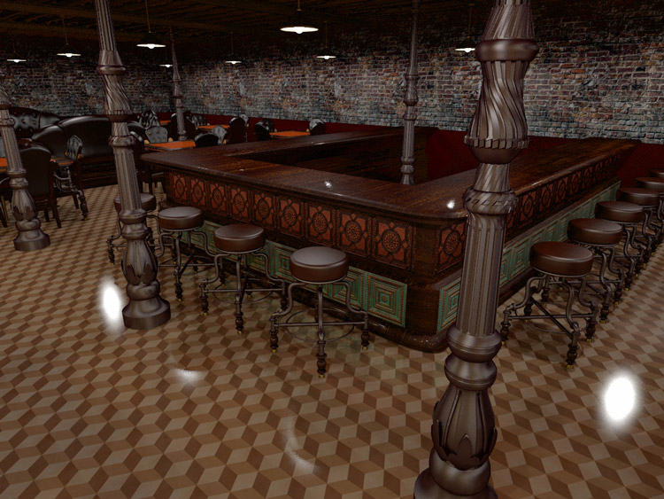 steampunk-cafe-bar-3d-design-001