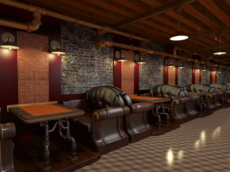 steampunk-cafe-bar-3d-design-002