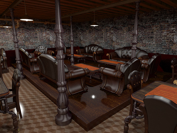 steampunk-cafe-bar-3d-design-003