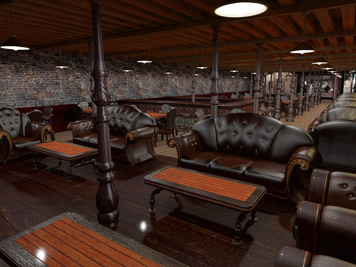 steampunk-cafe-bar-3d-design-004