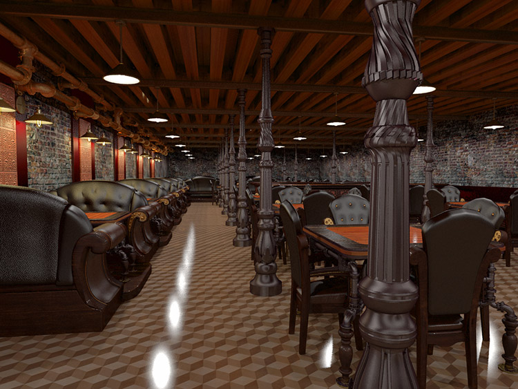 steampunk-cafe-bar-3d-design-006