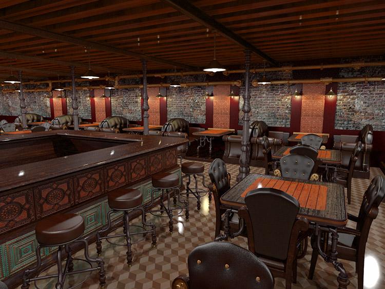 steampunk-cafe-bar-3d-design-007