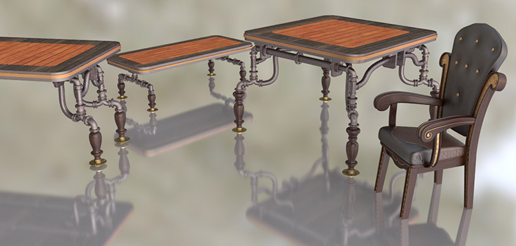 steampunk-cafe-bar-3d-design-008