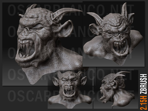 3d-demon-head-speed-model-big