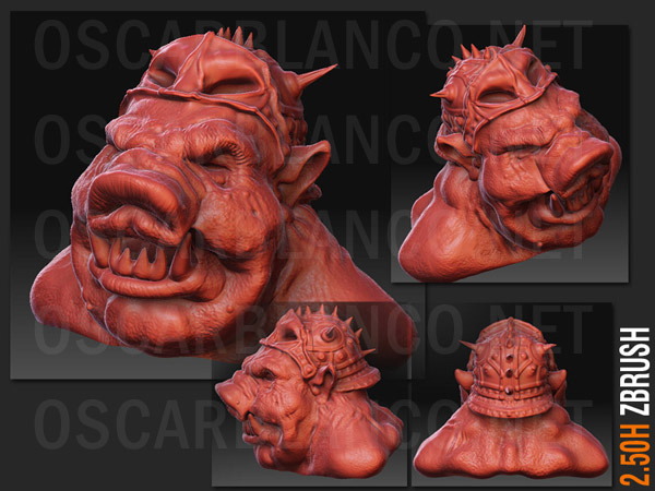 3d-orc-pig-warrior-speed-model-big