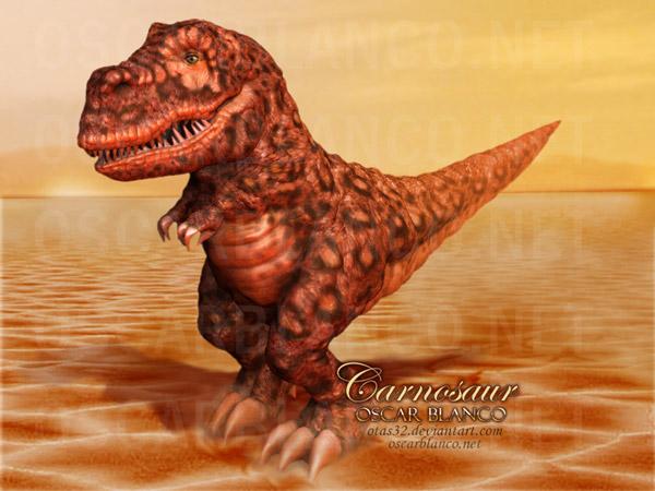 3d-tyrannosaurus-rex-dinosaur-big