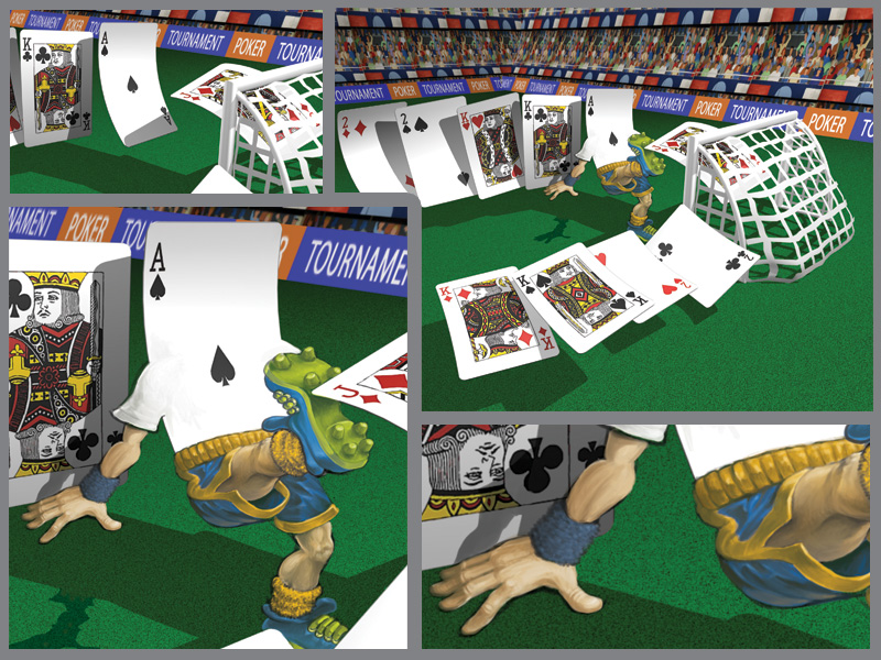 poker_kicker_card