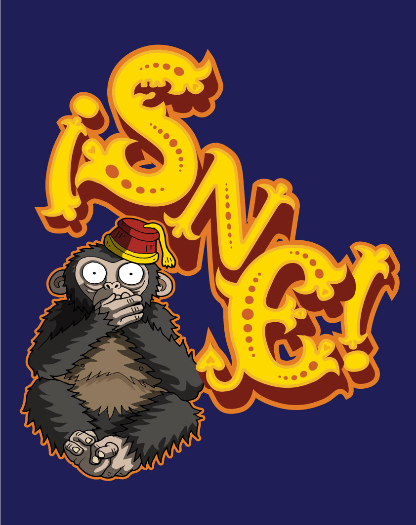 LOGO-initials-monkey