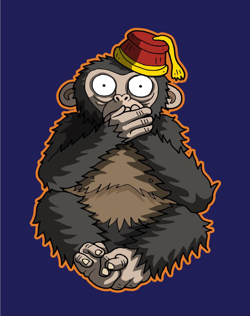 LOGO-monkey