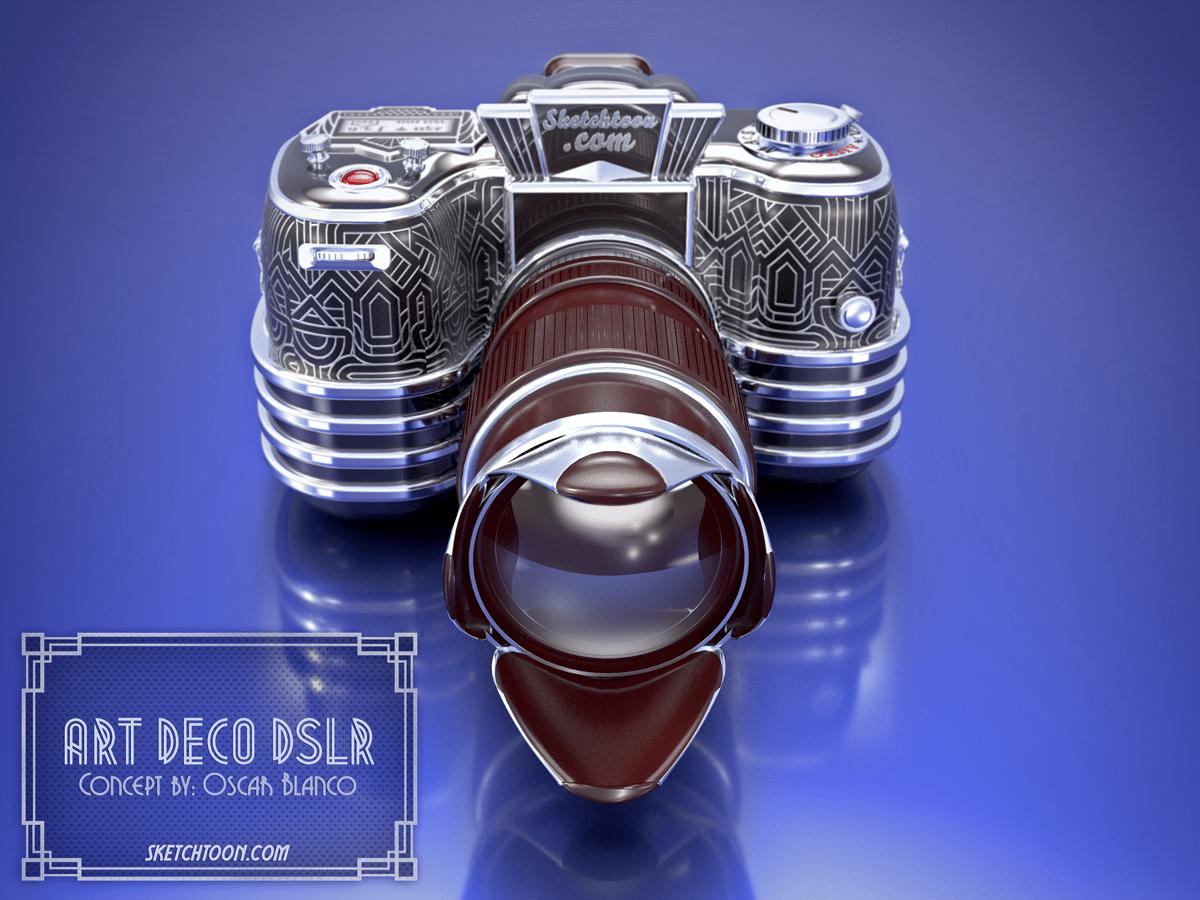 Art-Deco-Camera002